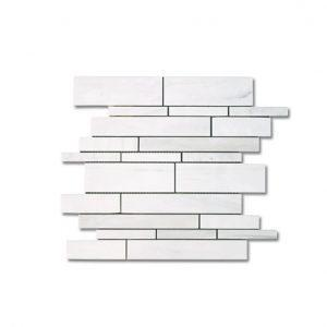 Maricera High Quality Wall & Floor Tile Shop 9