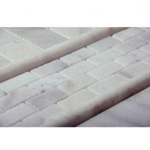 Maricera High Quality Wall & Floor Tile Shop 8