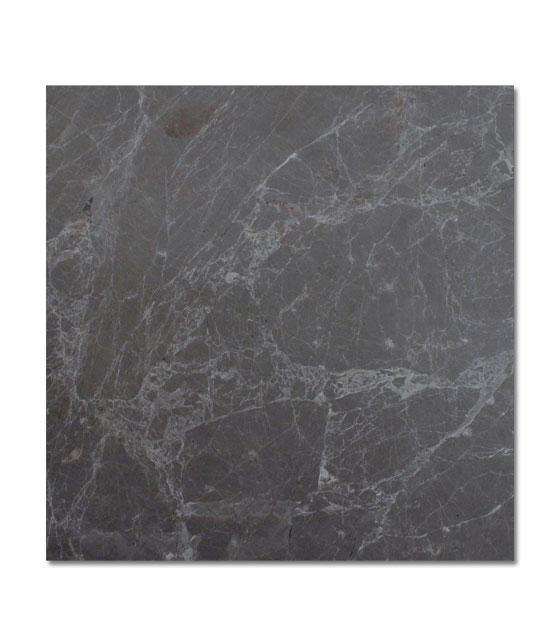 "Royal Grey Marble 18"" x 18"" 1"