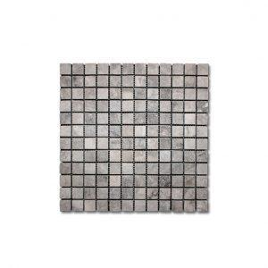 Maricera High Quality Wall & Floor Tile Shop 11