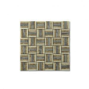 Maricera High Quality Wall & Floor Tile Shop 19
