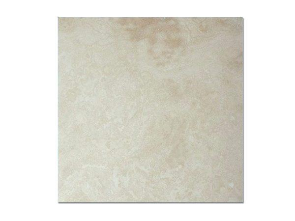"Ivory Travertine 12"" x 12"" 1"