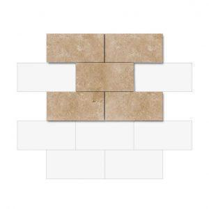 Maricera High Quality Wall & Floor Tile Shop 12