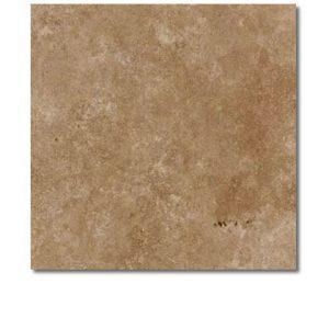 Maricera High Quality Wall & Floor Tile Shop 10