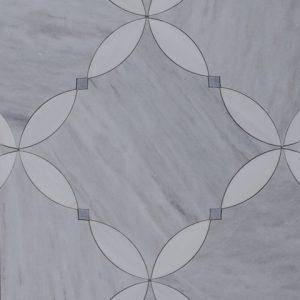 Maricera High Quality Wall & Floor Tile Shop 20