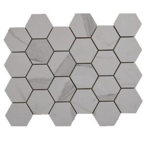 Maricera High Quality Wall & Floor Tile Shop 4