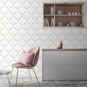 Maricera High Quality Wall & Floor Tile Shop 28