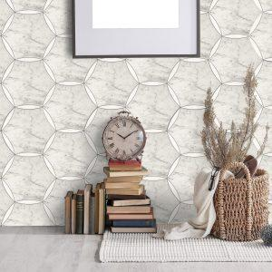 Maricera High Quality Wall & Floor Tile Shop 26