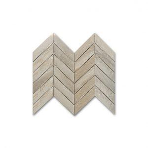 Maricera High Quality Wall & Floor Tile Shop 14