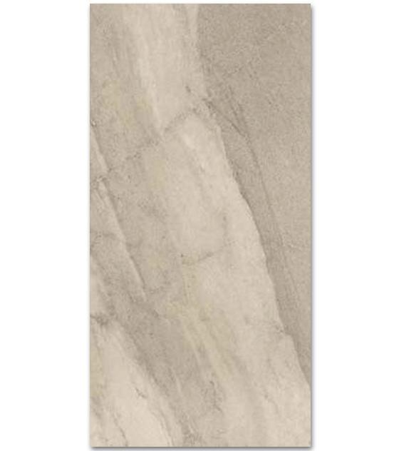 Canyon Oro Porcelain Tile Full Lappato 1