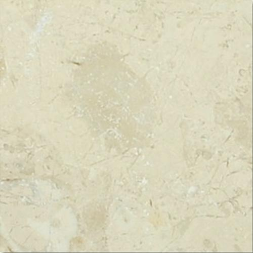 Cafe Latte Marble-Tumbled Finish